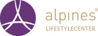 alpines Lifestylecenter